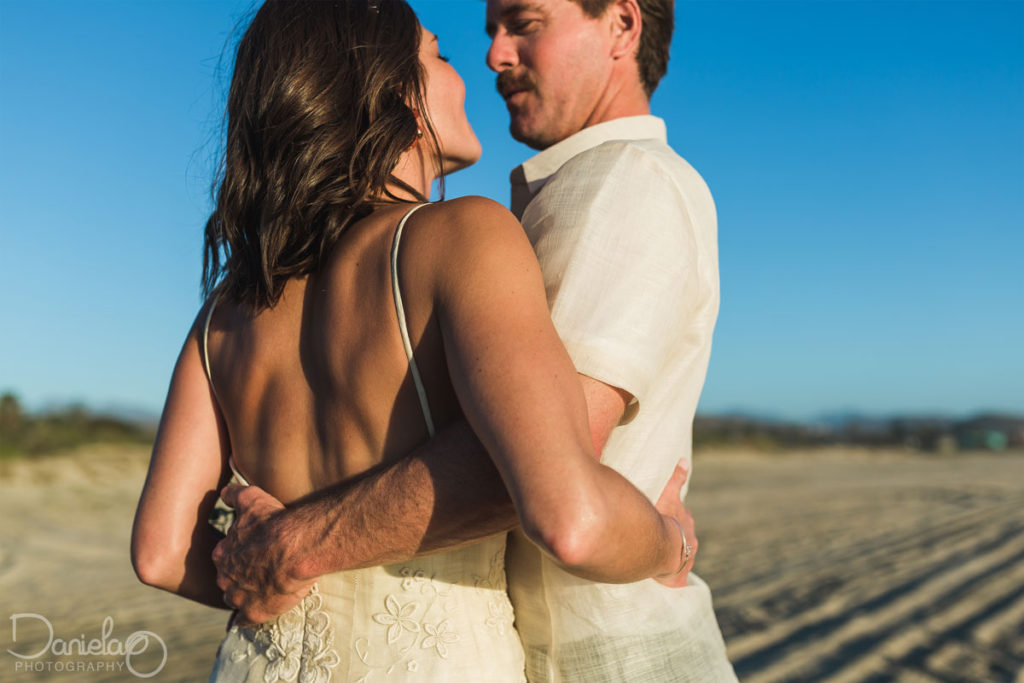 Rancho Pescadero Wedding Cabo Photography