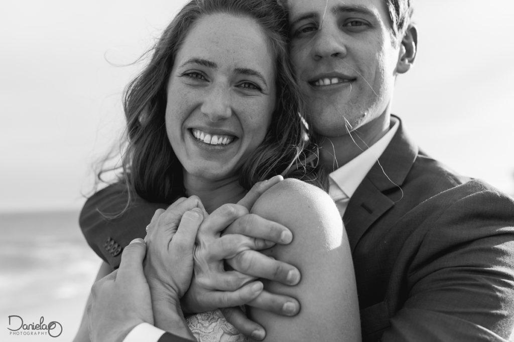 Cabo Wedding Photographer Daniela Ortiz