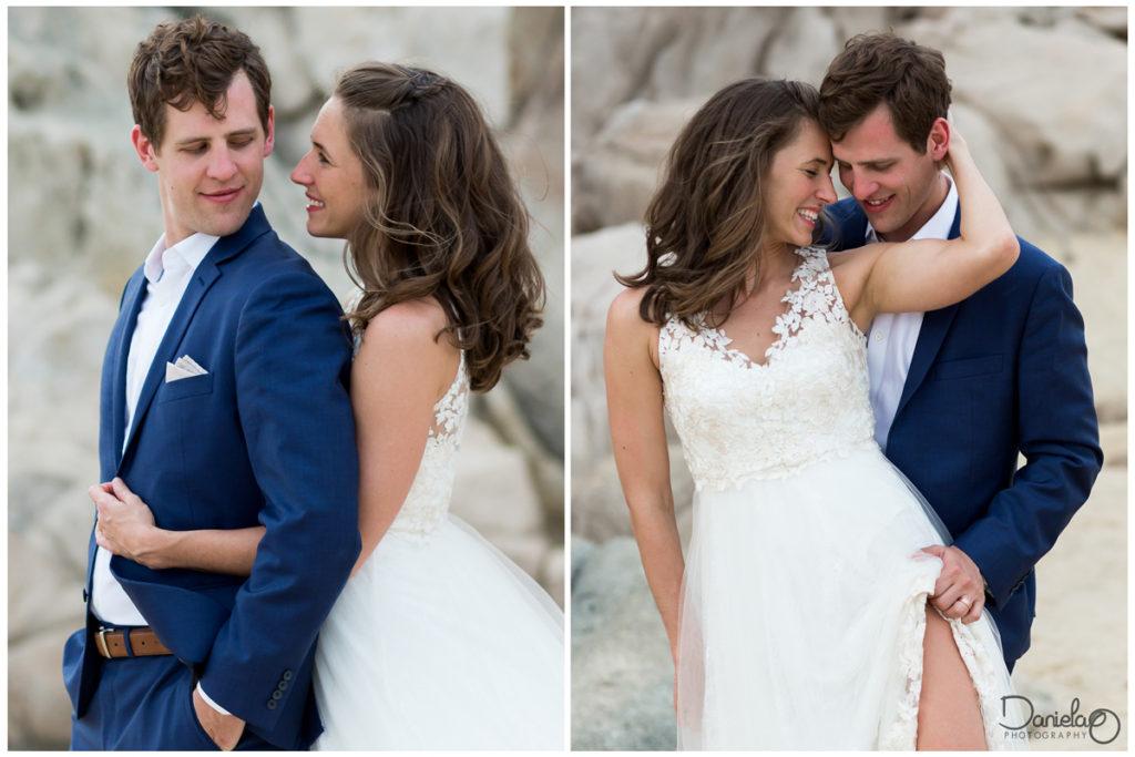 Los Cabos Wedding Photographer