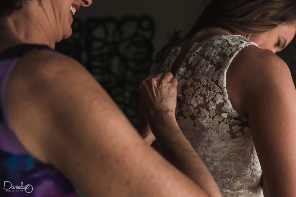Los Cabos Wedding Photographer Pedregal