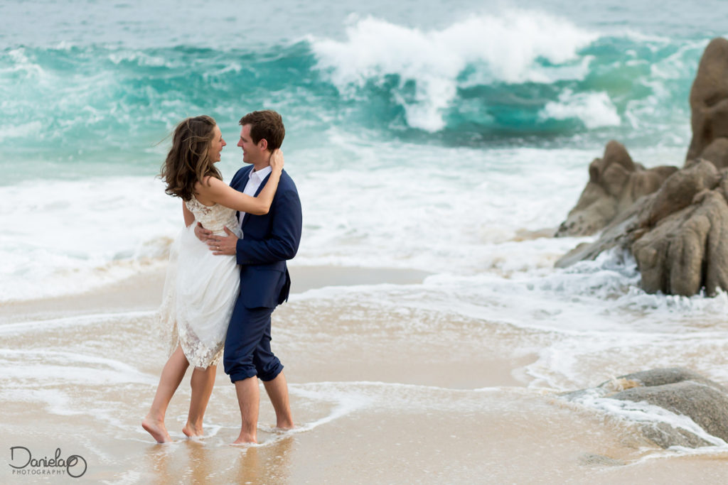cabo-wedding-daniela_ortiz-photographer-21