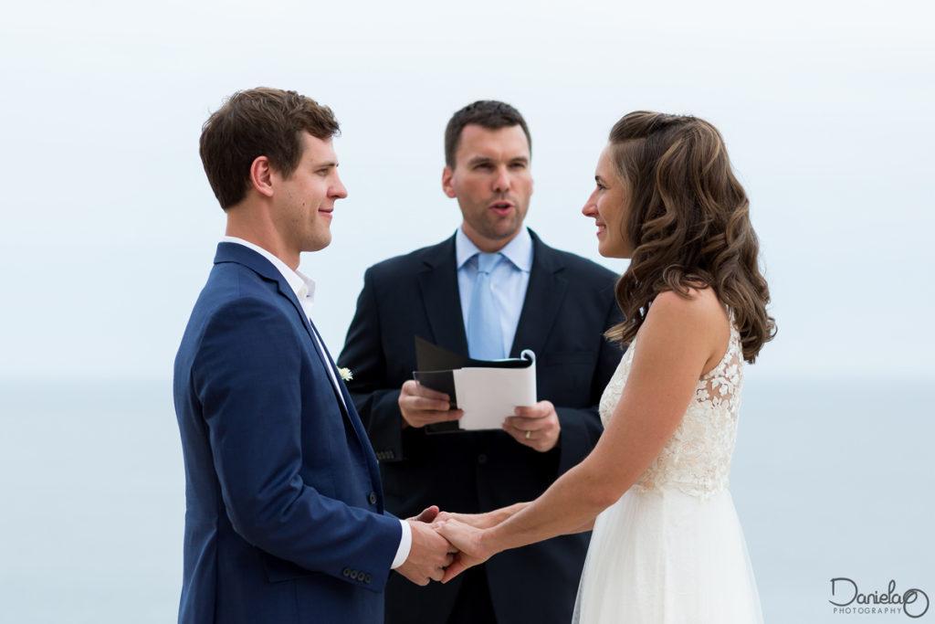 Pedregal Cabo San Lucas Wedding