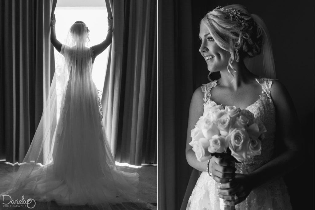 Wedding at Dreams Los Cabos Photographer