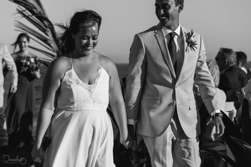Cabo del Sol Wedding Photographer