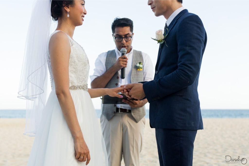 Hyat-Los_Cabos-Ceremony-Wedding-Photography