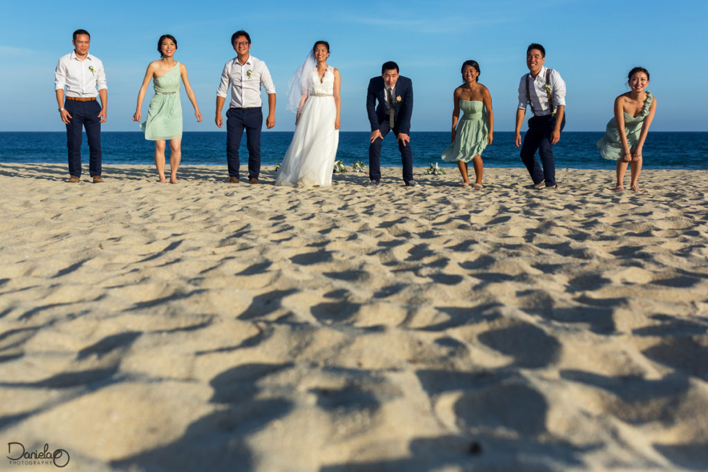 Hyat-Ziva-Los_Cabos-Wedding-Photography