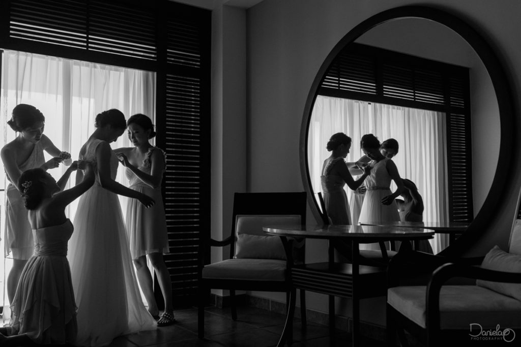 cabo-wedding-hyatt_ziva-los_Cabos-Wedding_photographer