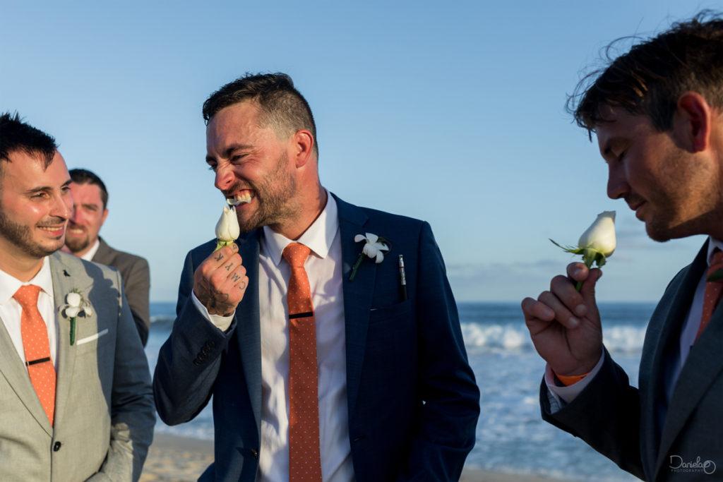 Los Cabos Destination Wedding Photographer Hyatt Ziva Cabo