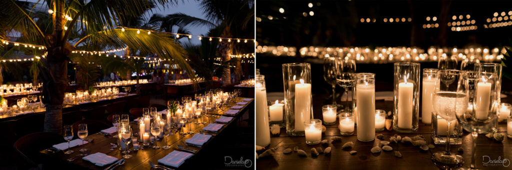 Pescadero Wedding by Los Cabos Photographer Daniela Ortiz