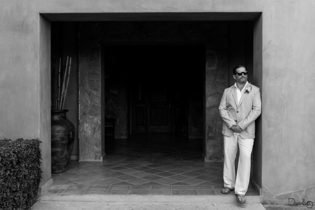 Cabo Wedding Photography in Rancho Pescadero