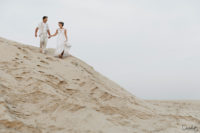 Los Cabos Wedding photographer