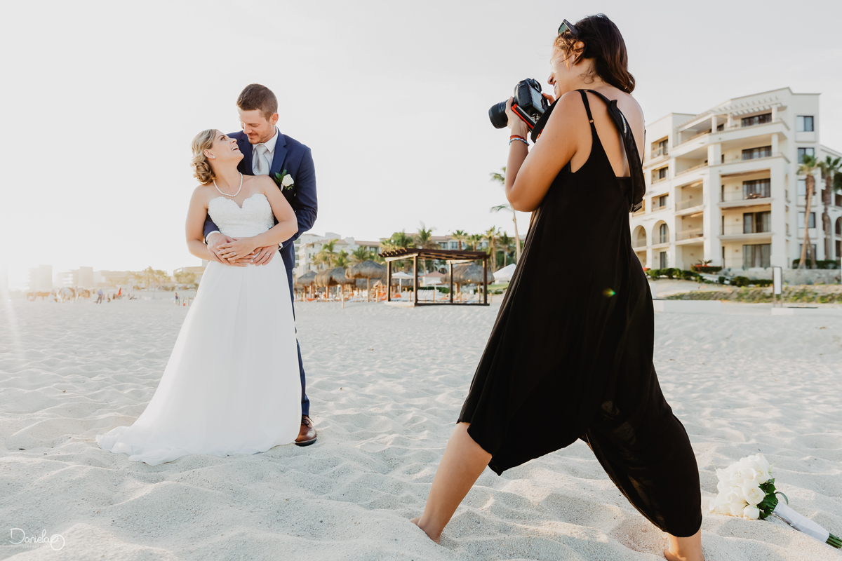 Questions To Ask Your Wedding Photographer.Questions For Your Potential Wedding Photographer