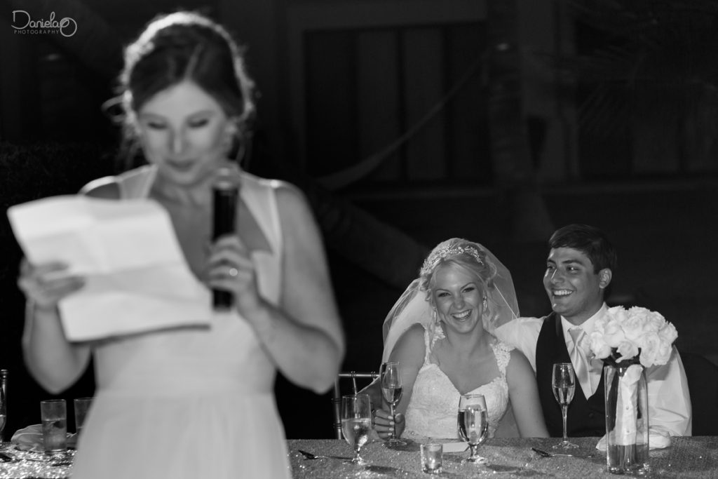 Los Cabos Dreams Resort Wedding Photography