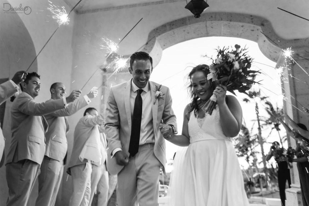 Cabo Wedding Cabo del Sol