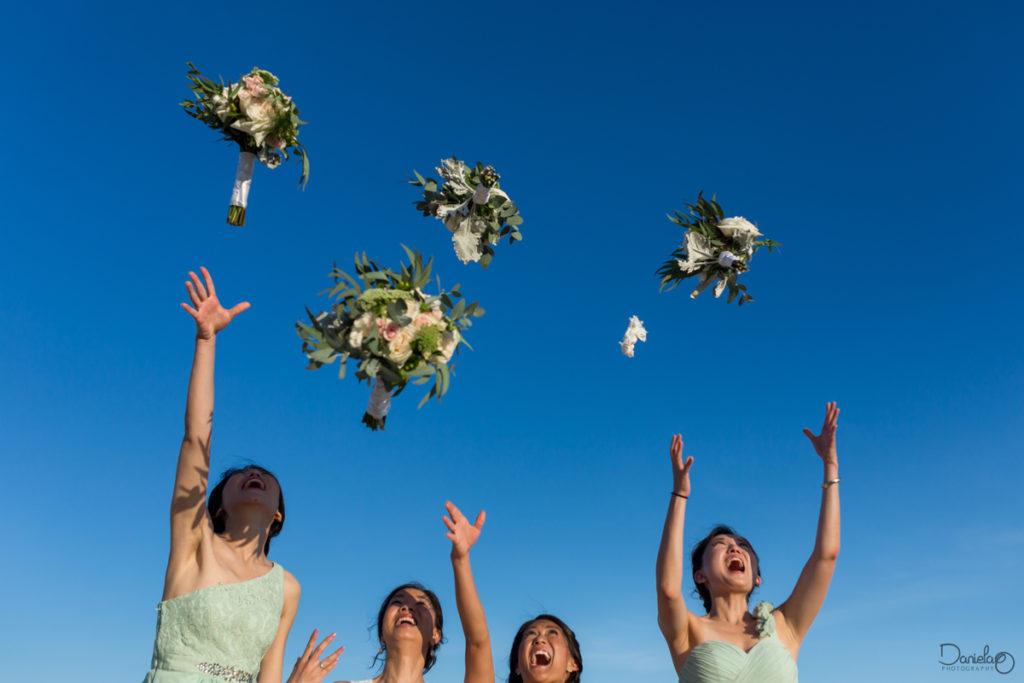 Hyat-Ziva-Los_Cabos-Wedding-Photography
