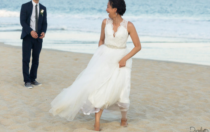 Los_Cabos-Wedding-Hyatt-Cabo-Photographer