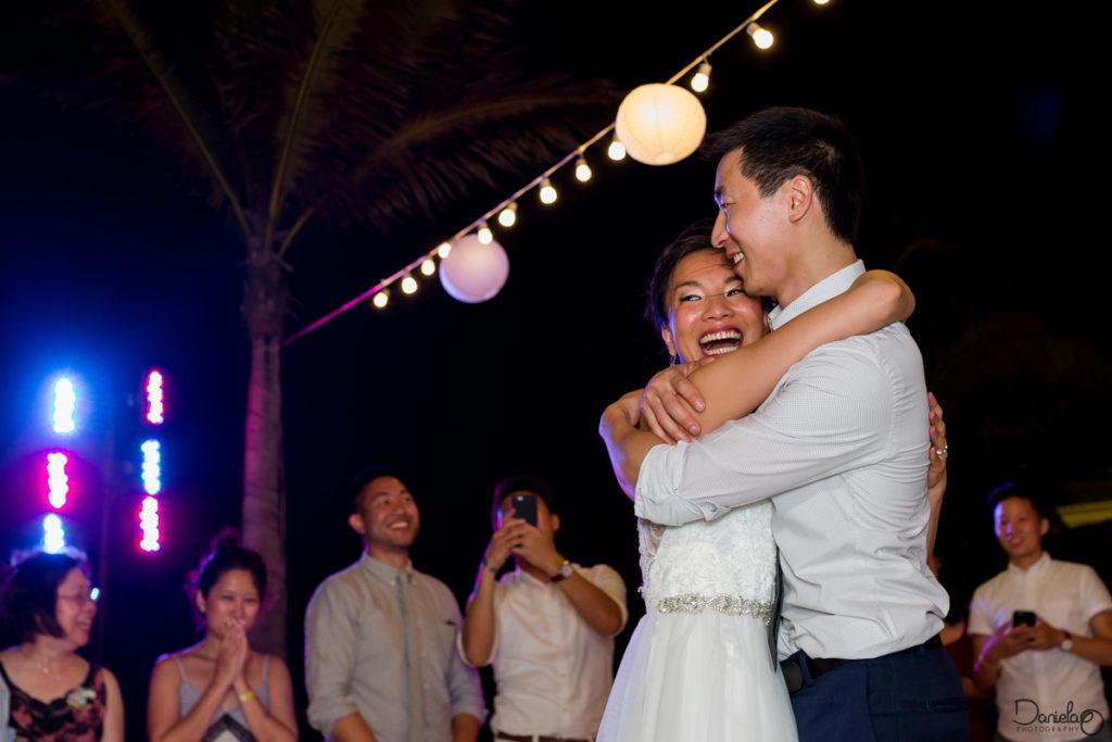 Los_Cabos-Wedding-Hyatt-Cabo-Photographer