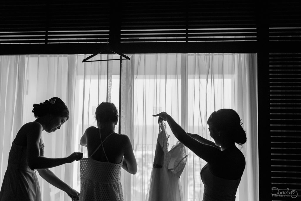 cabo-wedding-hyatt_ziva-los_Cabos-Wedding_photographer