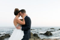 cabo-wedding-photographer-daniela_ortiz-photography-15