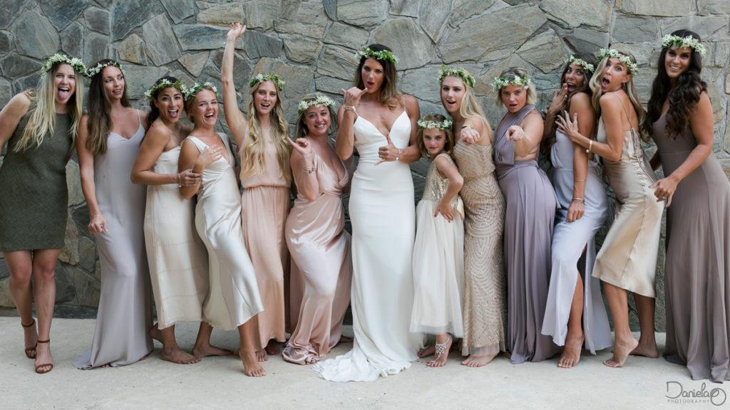 Cabo Wedding Photography in Rancho Pescadero