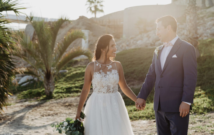 Cabo Wedding Photographer