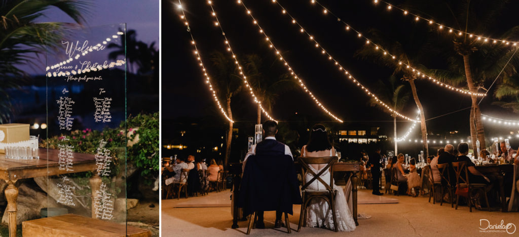 Destination Wedding Photographer Los Cabos Wedding at Fiesta Americana Grand