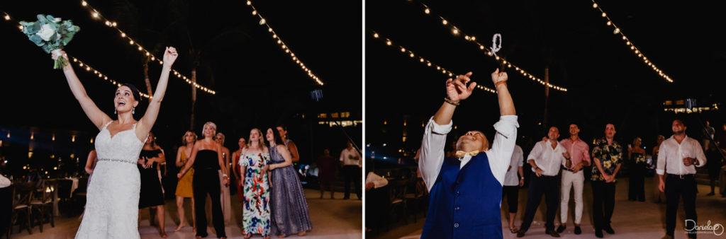 Los Cabos Wedding Photographer Destination Wedding Cabo San Lucas