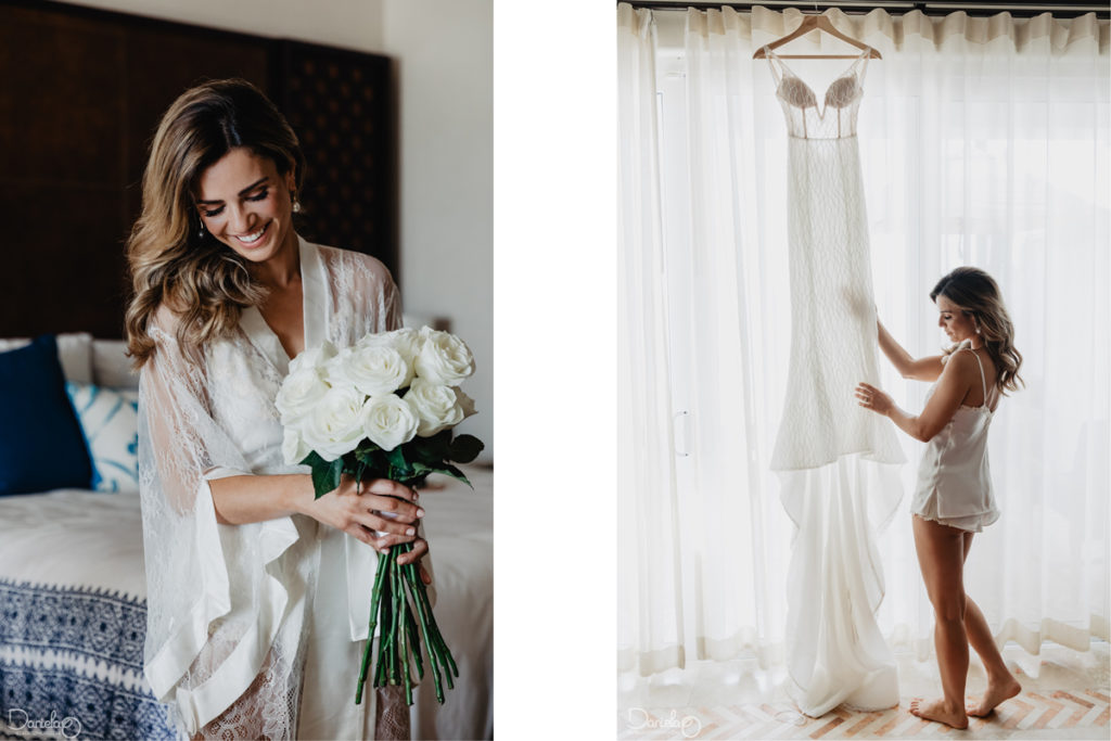 Bride-Luxury-Palmilla-Wedding-One_&_Only-Los_Cabos-Photographer