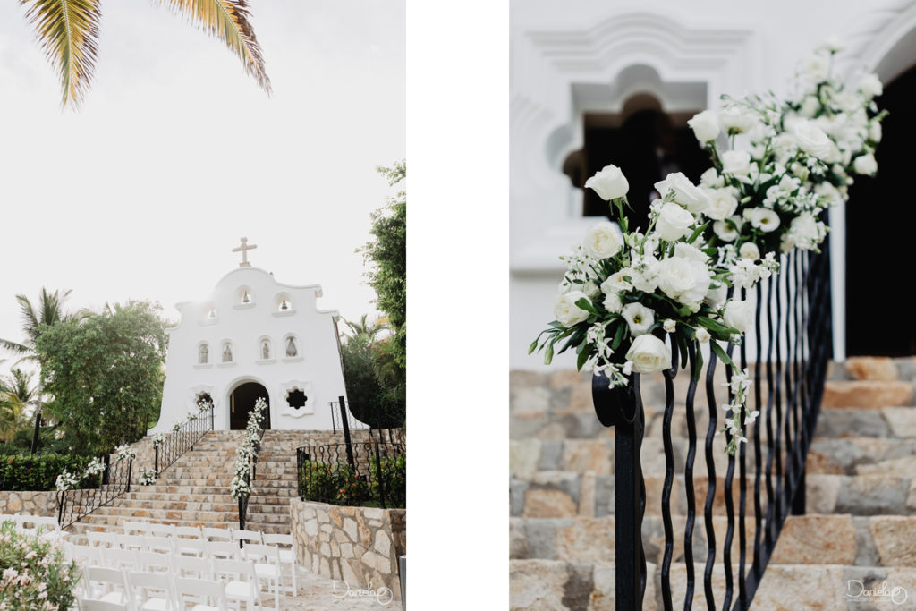 Deco-Luxury-Palmilla-Wedding-One_&_Only-Los_Cabos-Photography