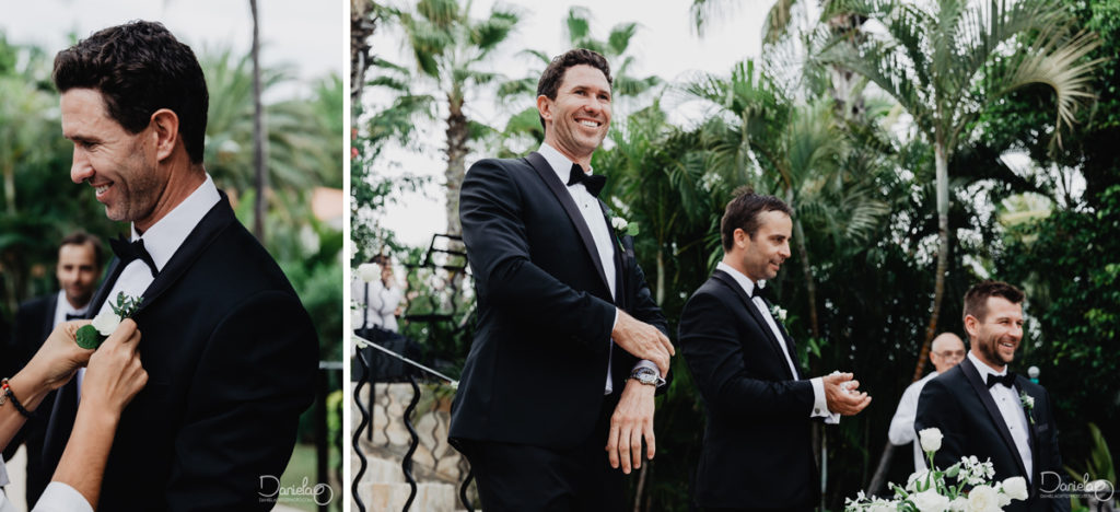 Groom-Luxury-Palmilla-Wedding-One_&_Only-Los_Cabos-Photographer