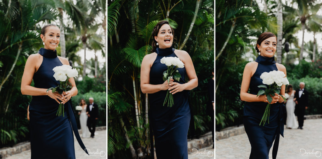 Cabo-Luxury-Palmilla-Wedding-One_&_Only-Los_Cabos-Photographer