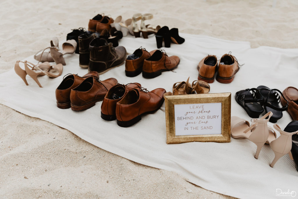 Destination Wedding Mar del Cabo Photographer