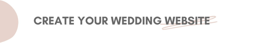 Destination Wedding Panning Tips Home Website