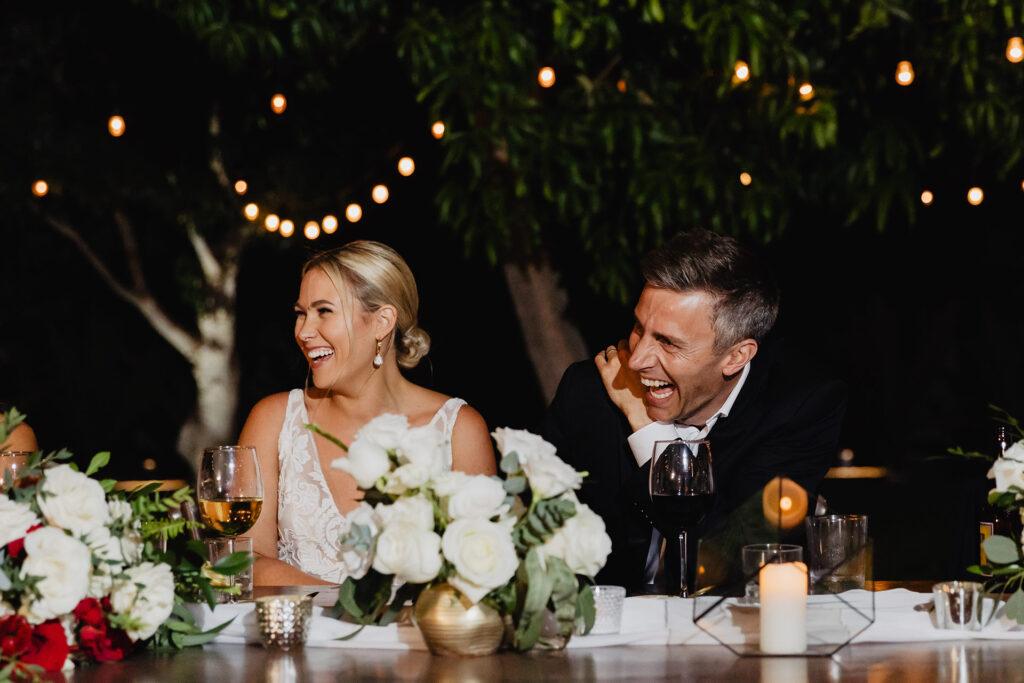 ACRE wedding Karla Casillas Wedding Planner