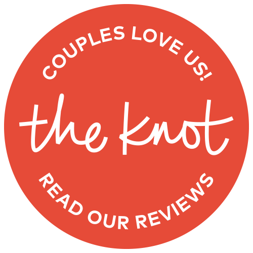 Knot reviews